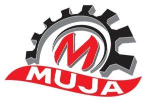 Logo - NPT Muja 02